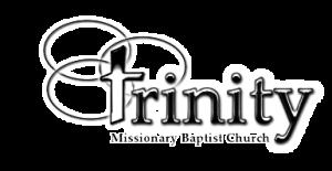 2014-TMBC-Logo-sm