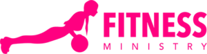 Fitness-Ministry