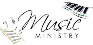 Music-Ministry-Header