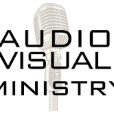 audio-ministry