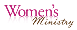 women's-ministry