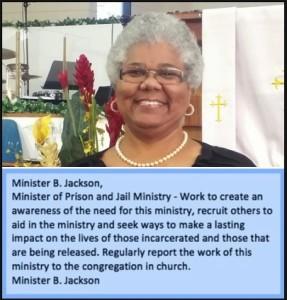 Jackson site3