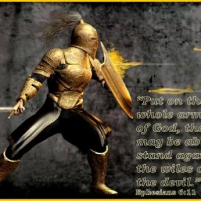 armor-of-god-1