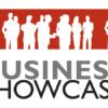 Business-Showcase