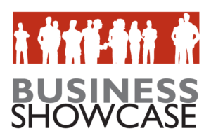 Business-Showcase