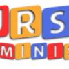 Nursery-Ministry