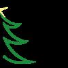 angel-tree