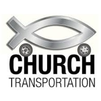 Transportation-Ministry