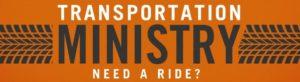 transportation-ministry-1